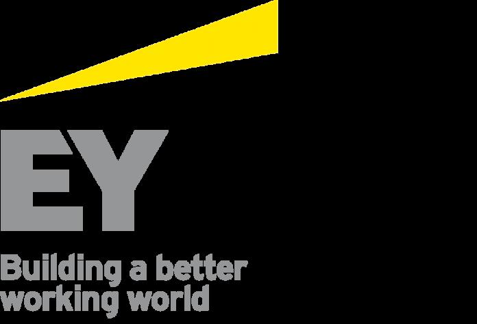 EY Ban