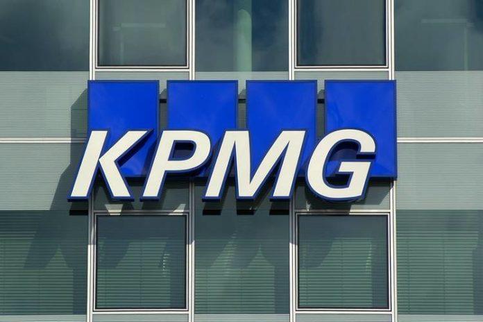 KPMG Ban