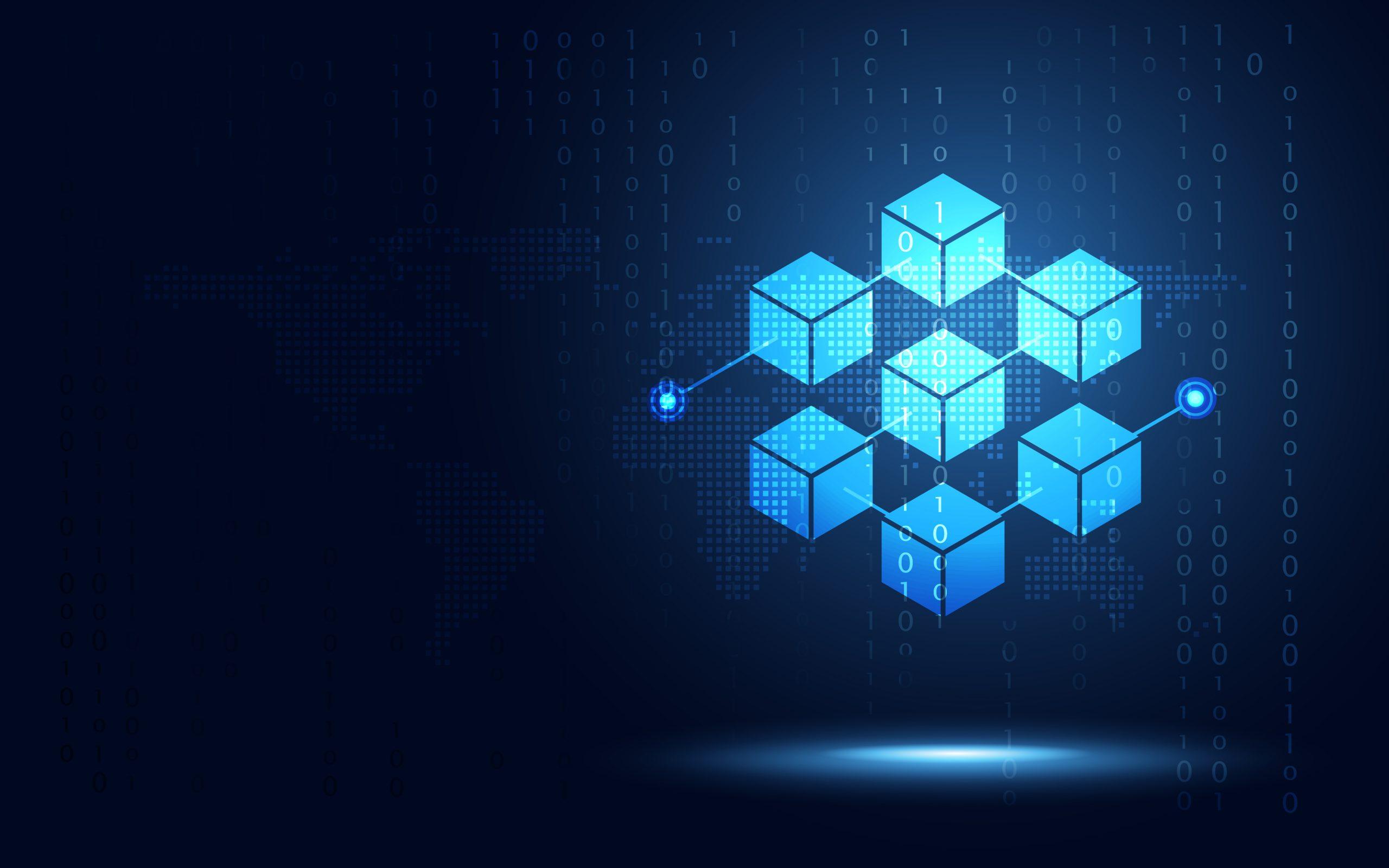 Importance of Blockchain in Regtech Ecosystem | RegtechTimes