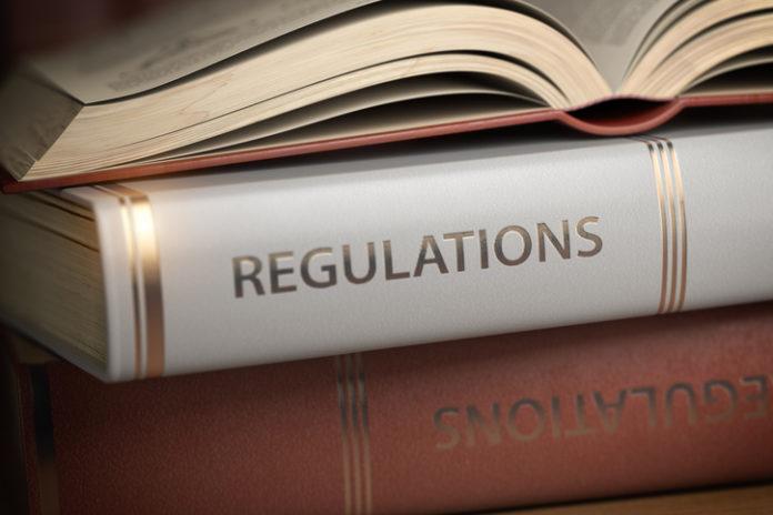 social regulations