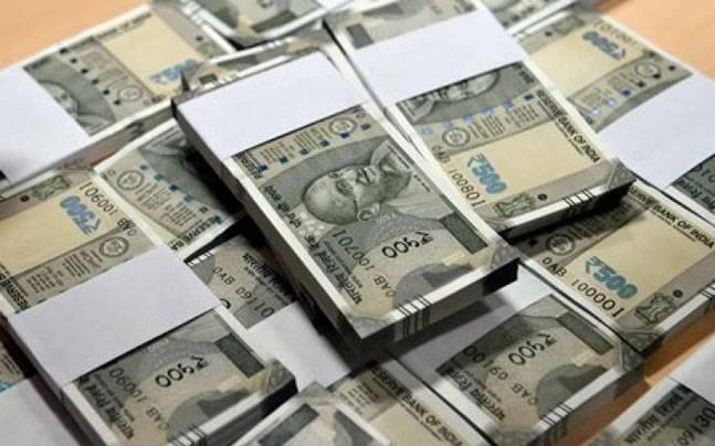 rbi against digital lending