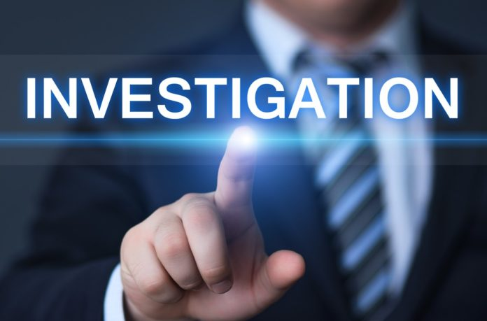 fcpa investigations